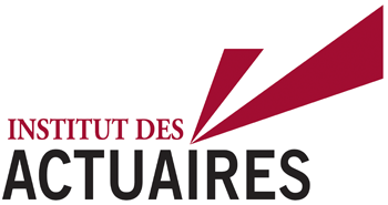 institut des actuaries