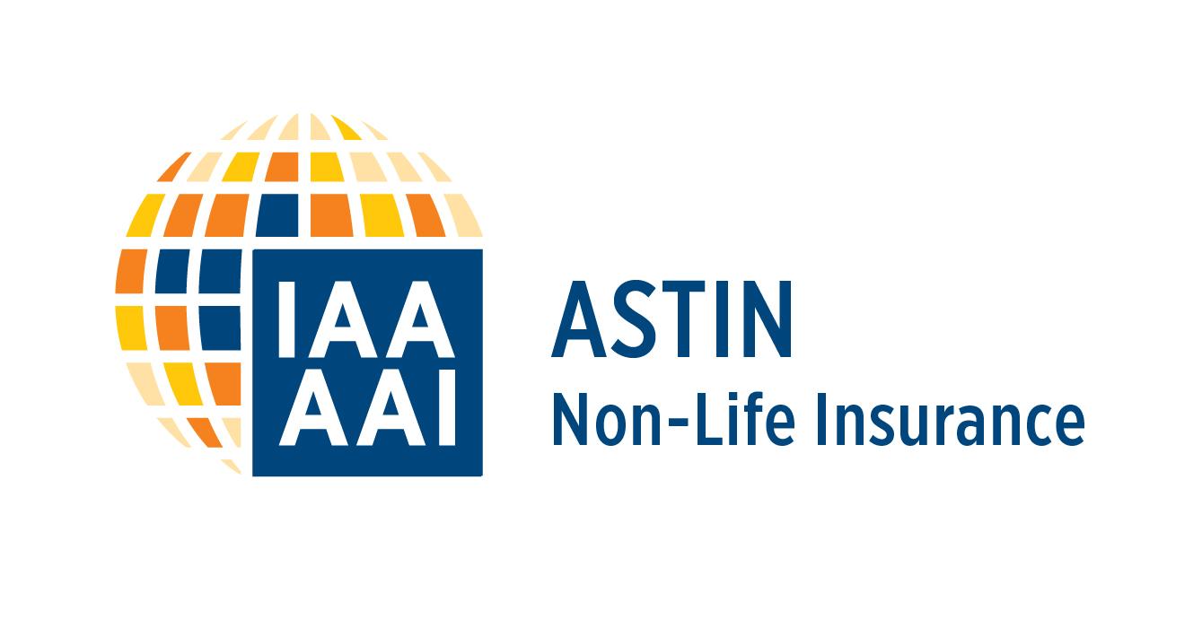 ASTIN Non-Life Insurance