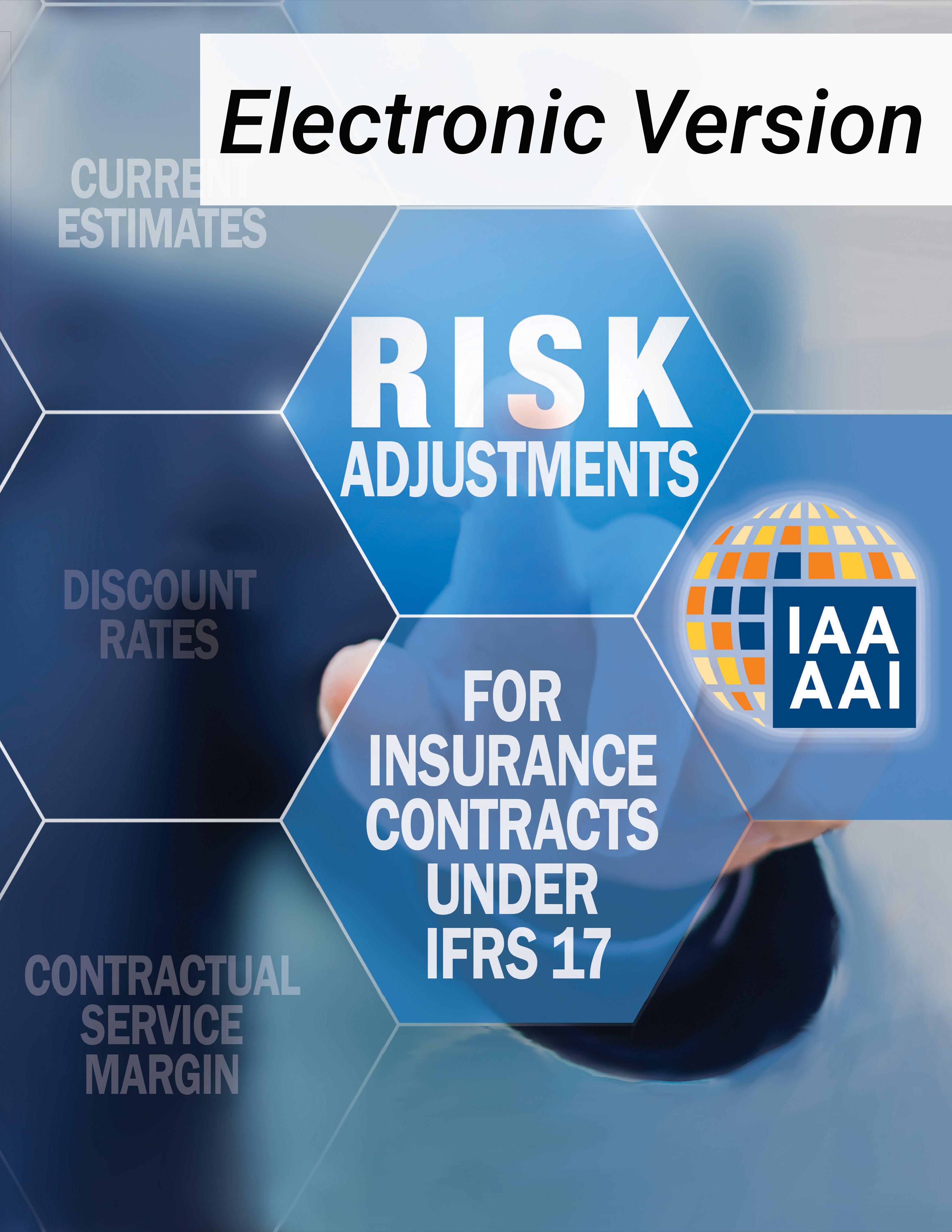 Risk Adjustments for Insurance Contracts - Electronic Copy